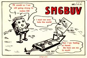 SM6BUV 57