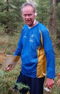 Bengt Evertsson efter målgång DSC_0288