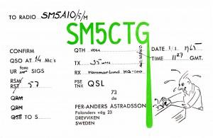SM5CTG