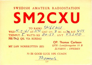 SM2CXU 1961