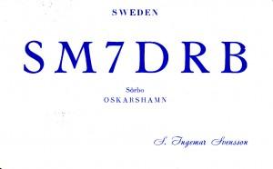 DRB_m 62 f