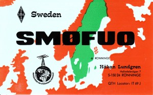 SMØFUO