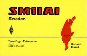 SM1IAI