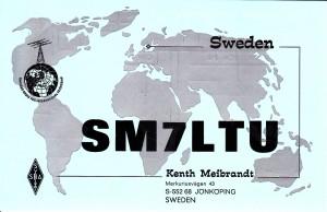 SM7LTU 80