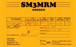 SM3MRM