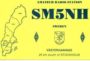 SM4NH