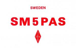 SM5PAS