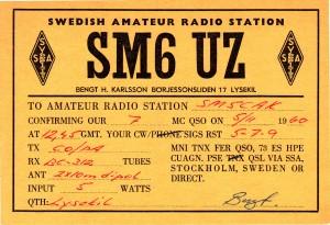SM6UZ 60