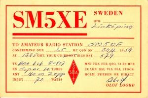 SM5XE 54
