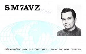 AVZ_m 78