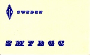 BGC_m 70