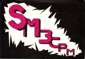 CPM_m 61