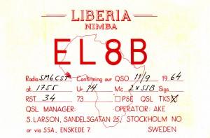 EL8B 64