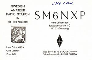 NXP_m