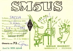 SM5US 64