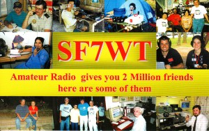 SF7WT