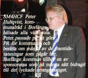 SM4HCF 2004