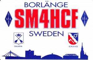 SM4HCF