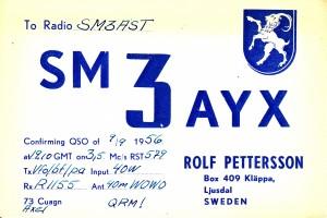 AYX_m