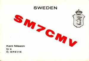 CMV_m 65