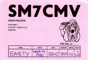 CMV_m jsm