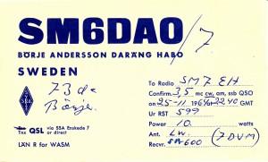 DAO_m 64
