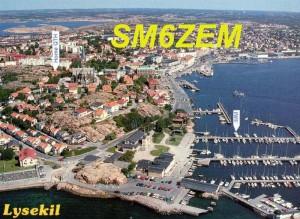 zem_m
