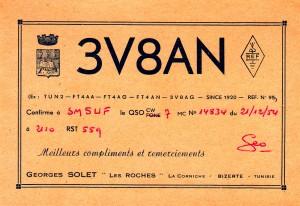 3V8AN 54