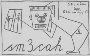 CAH_m 55