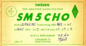 CHO_m 61