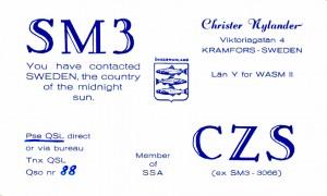 CZS_m 60
