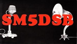 DSB_m 70