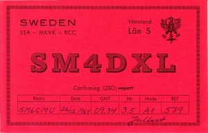 DXL_m 1252_m 64