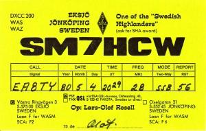 HCW_m 80