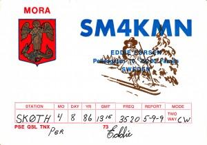 KMN_m 86