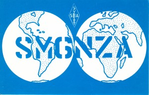 NZA_m 82