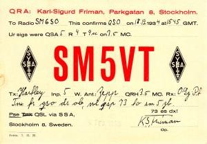VT_m 34