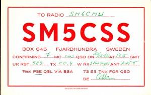 CSS_m 60