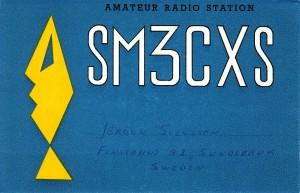 CXS_m 64