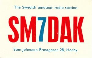DAK_m 65