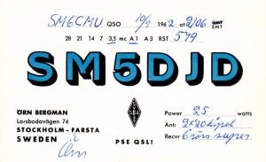 DJD_m 62