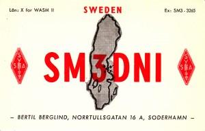 DNI_m 64