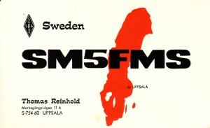 FMS_m 74