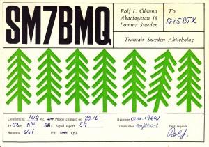 HBM ex BMQ 63