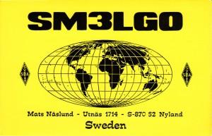 LGO_m 80