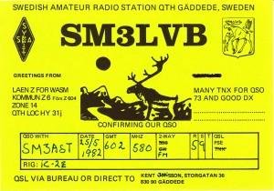 LVB_m 82