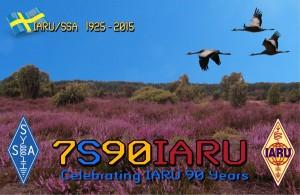 7S90IARU-h