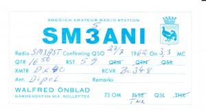 ANI_m 62