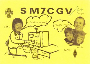 CGV_m 77