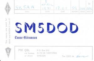 DOD_m 71